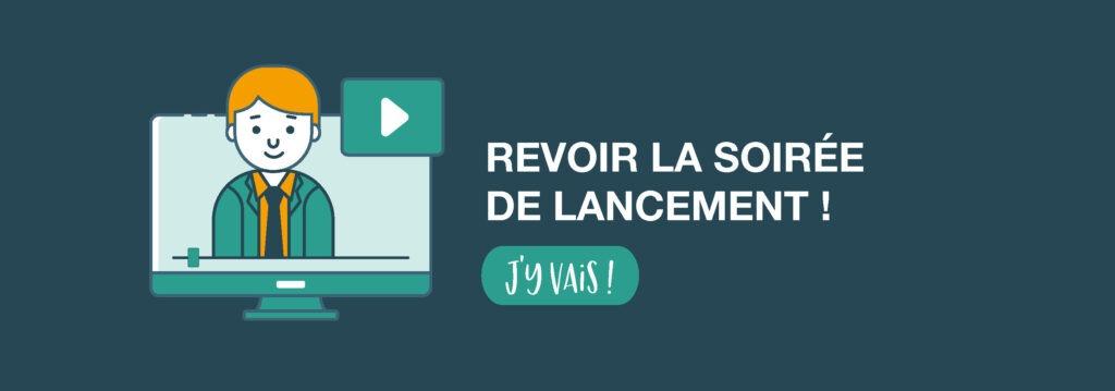 video - Replay de la soirée de lancement des assises de la transition écologique à orléans métropole.