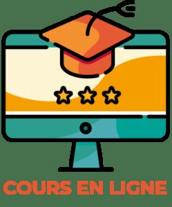 Cours en ligne des Assises de la transition Écologique à Orléans Métropole