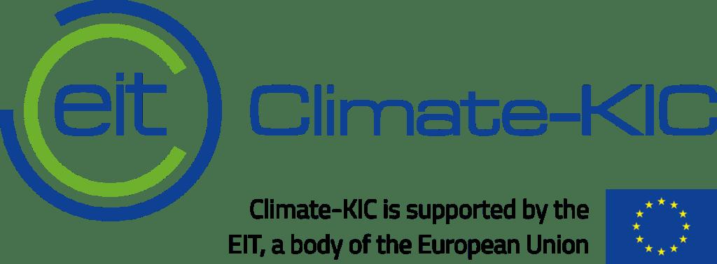 https://www.climate-kic.org/